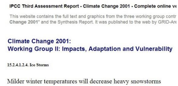 IPCC Less Snow.png