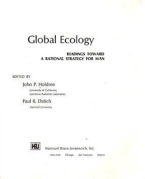 John Holdren Global Cooling Scare 1.jpg