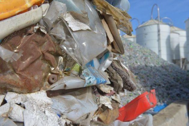 Plastic Granulating SA Closes.jpg