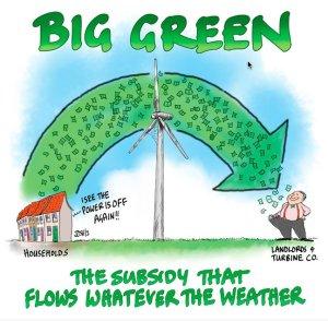big-green