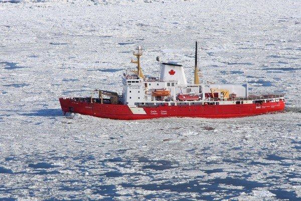 Canadia Ice Breaker Arctic Study.jpg