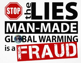 global-warming-lies-fraud.png