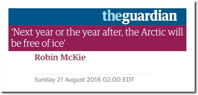 Guardian Ice free 2016.jpg
