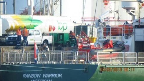 Rainbow warrior fossil fueling up.jpg