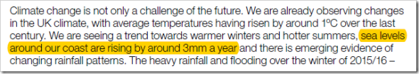UK climate Gov1.png