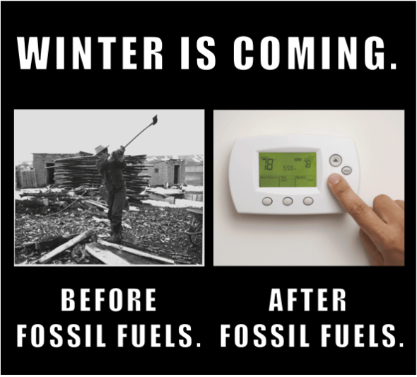 before_after_fossil_fuels.png