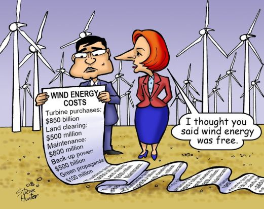 green-energy-isnt-free-cartoon.jpg