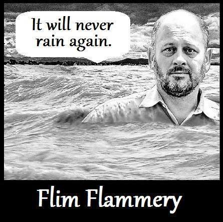 flannery rain.jpg
