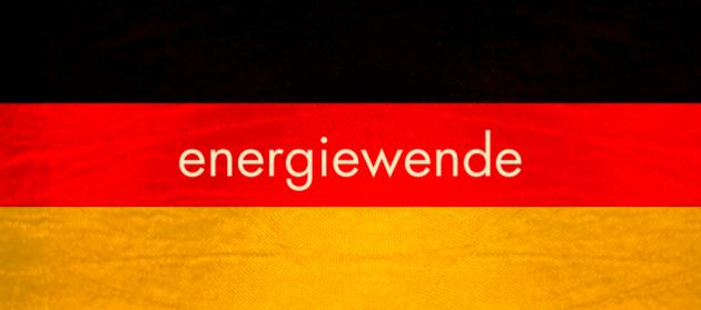 energiewende.png