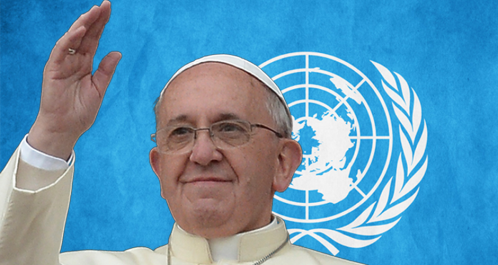 Pope-at-UN.png