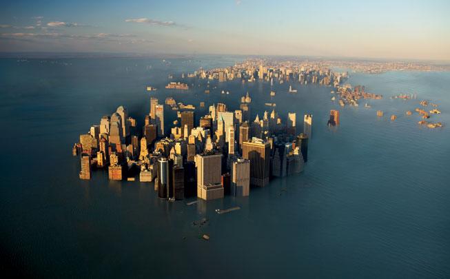 sea_level_rise_alarmism_NYC.jpg
