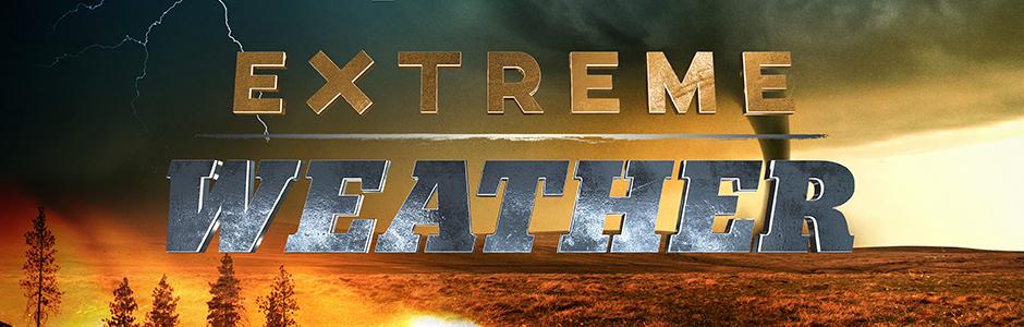 Extreme Weather WebBanner 940x430