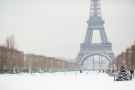 3-Eiffel-Tower-Winter