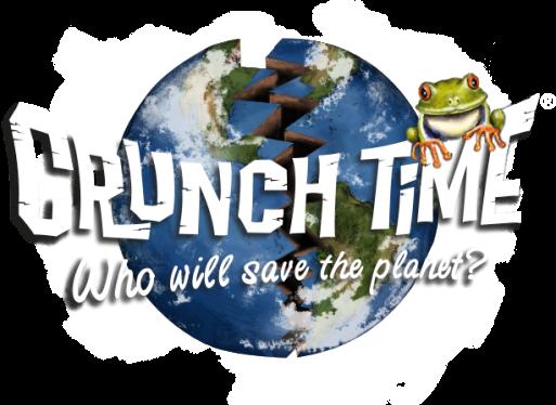 crunchtime-logo
