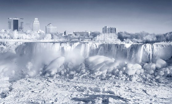 Niagara Falls Frozen | ACSU Buffalo.jpg