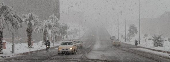 Ouarzazate-snow-enero-29-2018-f