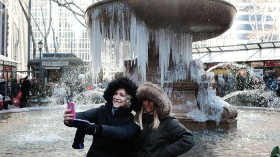 skynews-new-york-manhattan_BRYANT PARK.jpg