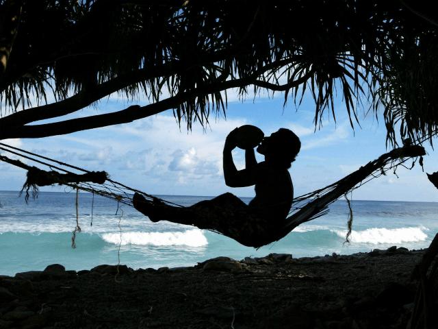 tuvalu-1-640x480.png