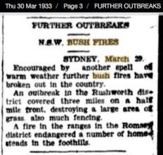 https://trove.nla.gov.au/newspaper/article/81217093?searchTerm=NSW%20bush%20fires%20march&searchLimits=l-availability=y|||l-australian=y