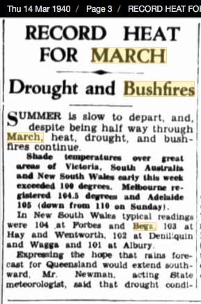 https://trove.nla.gov.au/newspaper/article/117488431?searchTerm=bega%20bushfires%20march&searchLimits=l-availability=y   l-australian=y