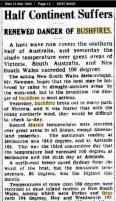 https://trove.nla.gov.au/newspaper/article/17647061?searchTerm=bega%20bushfires%20march&searchLimits=l-availability=y   l-australian=y