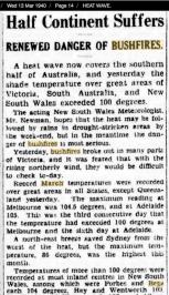 https://trove.nla.gov.au/newspaper/article/17647061?searchTerm=bega%20bushfires%20march&searchLimits=l-availability=y|||l-australian=y
