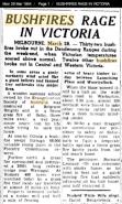 https://trove.nla.gov.au/newspaper/article/118241494?searchTerm=Australia%20bushfires%20march&searchLimits=l-availability=y|||l-australian=y
