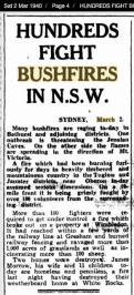 https://trove.nla.gov.au/newspaper/article/187487840?searchTerm=NSW%20bushfires%20march&searchLimits=l-availability=y|||l-australian=y