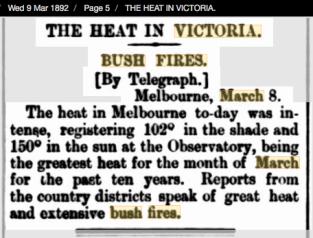 https://trove.nla.gov.au/newspaper/article/48219117?searchTerm=Victoria%20bush%20fires%20march&searchLimits=l-availability=y   l-australian=y