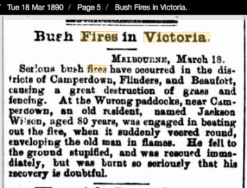 https://trove.nla.gov.au/newspaper/article/172116238?searchTerm=Victoria%20bush%20fires%20march&searchLimits=l-availability=y|||l-australian=y