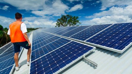 Solar-roof-top.jpg