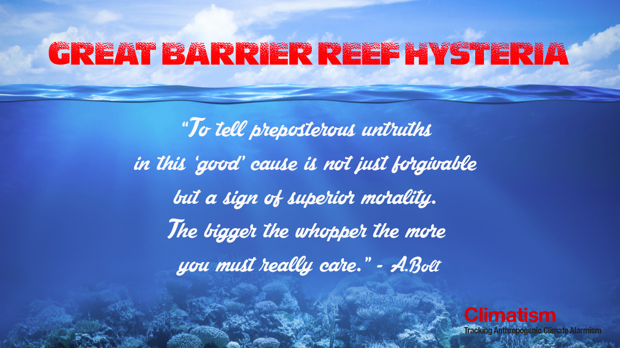 GBR HYSTERIA CLIMATISM2