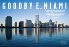 Goodbye Miami Title Page - RollingStonearticle June 2013