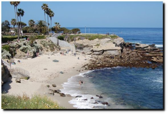 la-jolla-cove-beach-at-low-tide-2-768x521