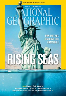 natgeo_statue_liberty_sea_level