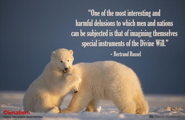 Polar Bears + Bertrand Russel.png