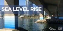 sea-level-rise-landing-2
