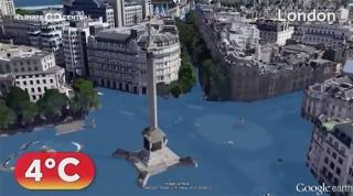sea-level-rise-london