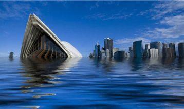 sea-levels-919497