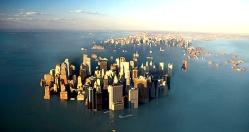 slr-sea-level-rise1