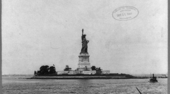 Stat Lib 1891