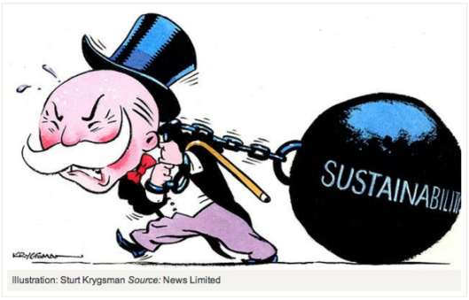 Sustainable Development.png