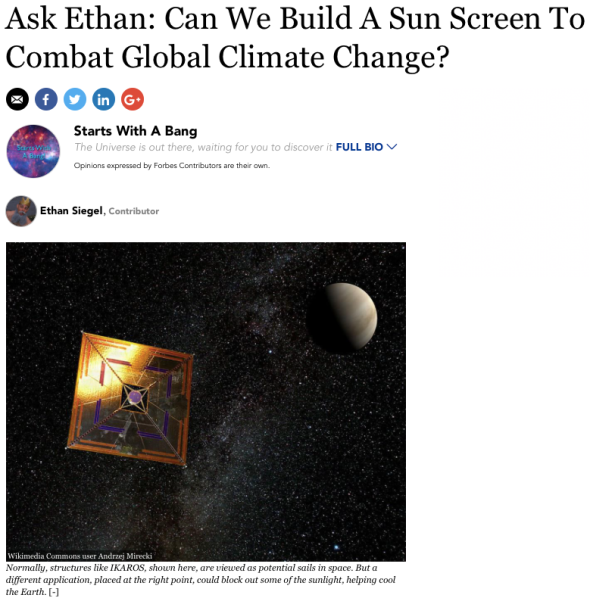 Ask Ethan - Can We Build A Sun Screen To Combat Global Climate Change?.png