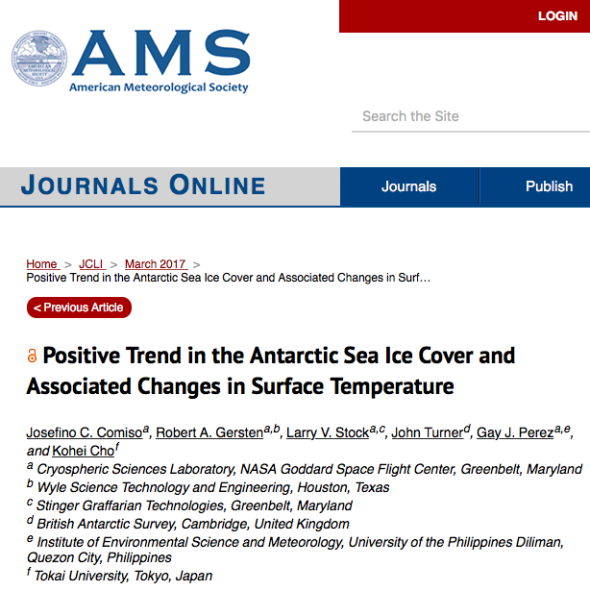 Positive Trend in the Antarctic Sea Ice Cover and Associated Changes in Surface Temperature- Journal of Climate- Vol 30, No 6.png