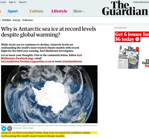 Why is Antarctic sea ice at record levels despite global warming? | Environment | The Guardian.png