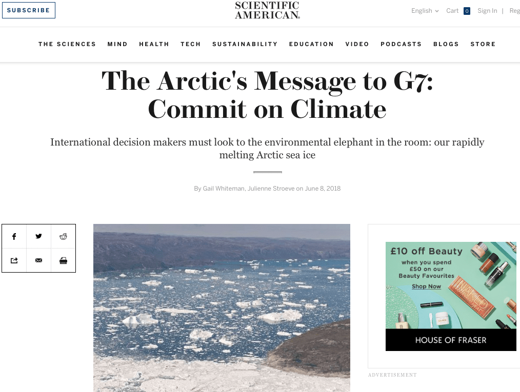 the-arctics-message-to-g7-commit-on-climate-scientific-american-blog-network.png