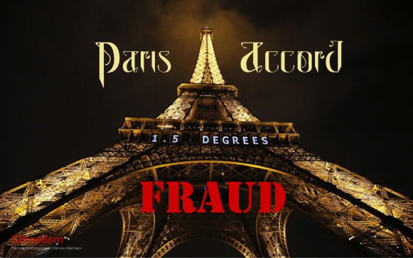 PARIS ACCORD FRAUD.png