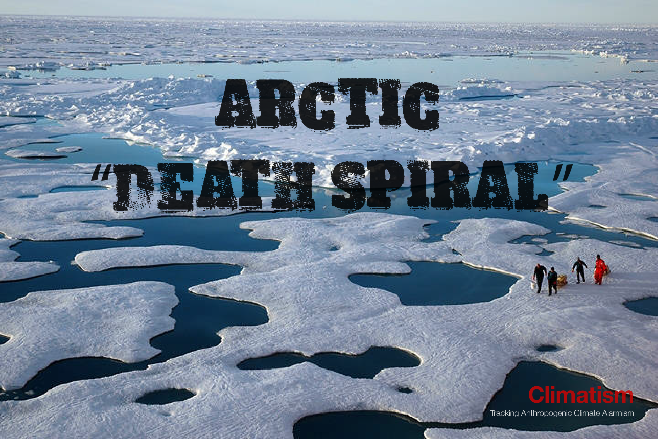 A Farewell to Ice: A Report from the Arctic free download