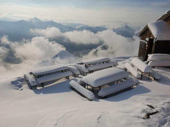 Gamskarkogelhütte-auf-2.467m-5-768x576