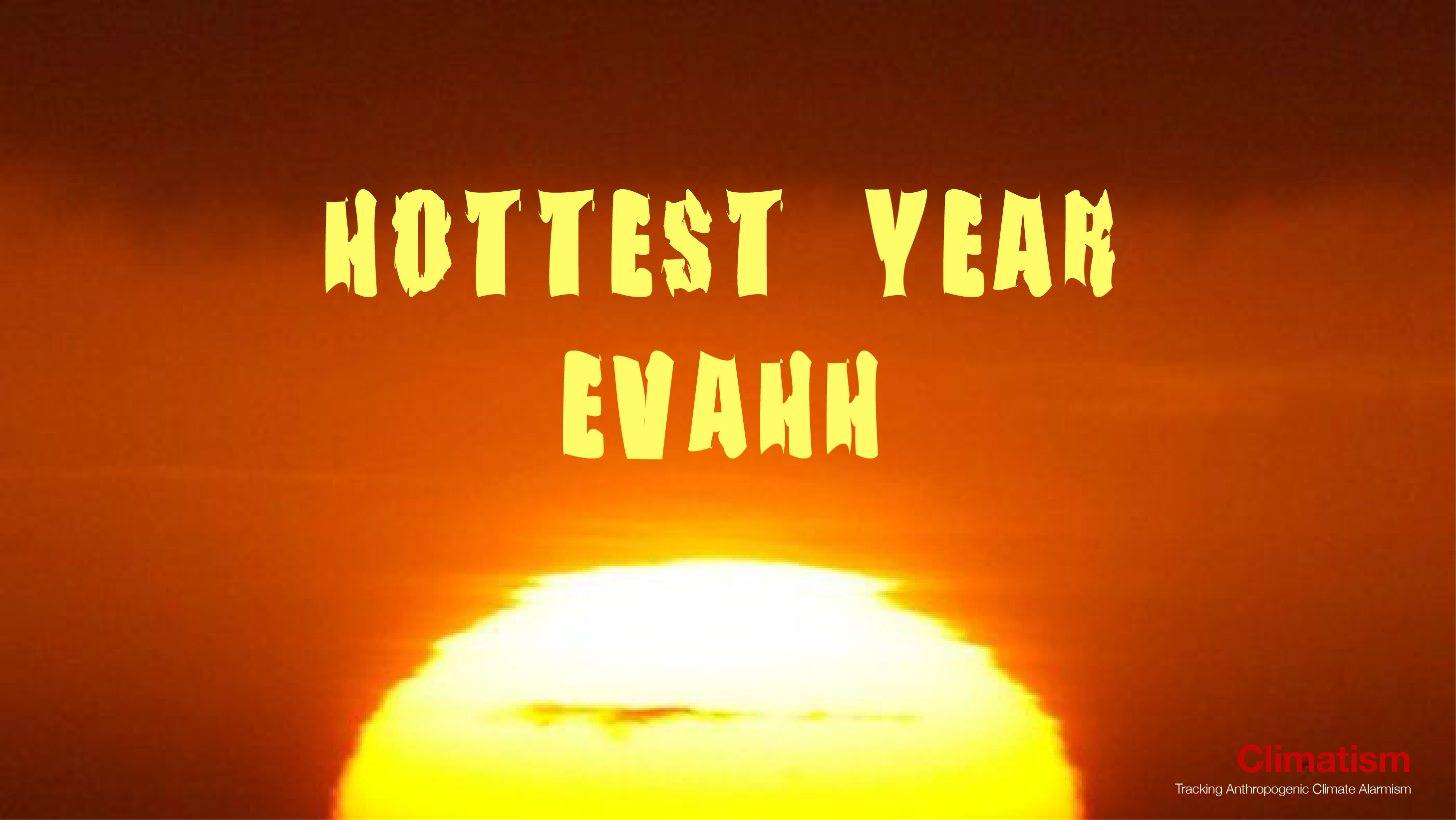 HOTTEST YEAR EVAHH - CLIMATISM.png